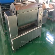 全自动饼干生产线机械设备厂家