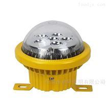 LBFC8183鼎轩照明固态免维护LED防爆灯油库吸顶灯