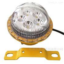 BFC6180鼎轩厂家长寿防爆灯LED吸顶灯油库油站灯具