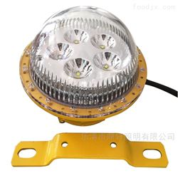 石油石化fan光灯5W防bao固态anquan照明灯价格