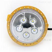 BC9200价格LED免维护节能防爆灯5*3W油库泛光灯