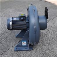 1.5KW吸风送风TB100-2中压鼓风机