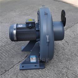 全風TB200-20大風量透浦式風機