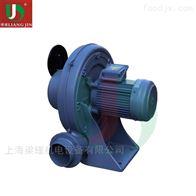 2.2KW中国台湾原装TB125-3中压鼓风机