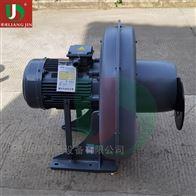 7.5KW中国台湾原装TB150-10中压鼓风机