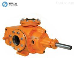 TRI-ROTOR泵200AX