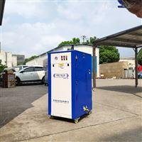 立浦热能60kw电蒸汽热源机酿酒专用快速产气