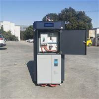 100kw电磁蒸汽发生器 全自动蒸汽供暖炉