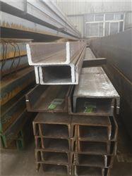 进口ri标槽gang性能特性ji其标准