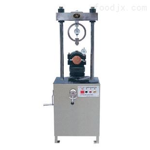数显路面材料强度试验仪
