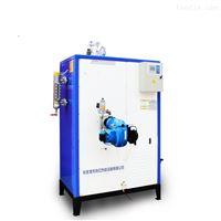 120KG燃油气蒸汽发生器 医用节能蒸汽热源机
