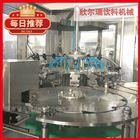 CGF纯净水生产线设备报价