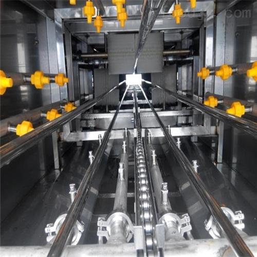 生产箱子清洗机厂家