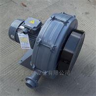 7.5KW增压2HTB65-1005多段式鼓风机
