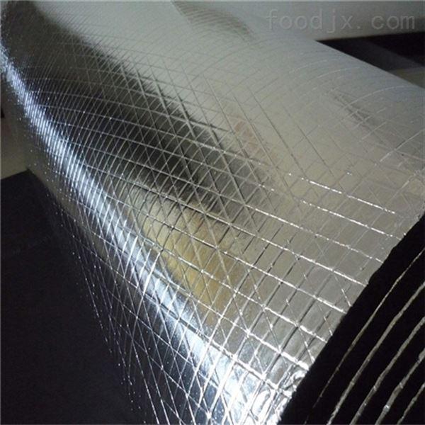 彩色橡塑保温板产品介绍