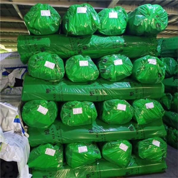 枣庄橡塑保温管价格
