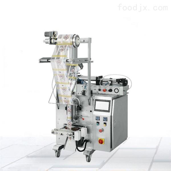 白酒料酒液体自动包装机生产厂家