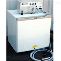 WS700R冷藏式废水采样器