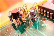 市场碳膜电阻价格、NTC引线热敏电阻现货