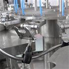 RCGFPET瓶装饮料灌装生产线
