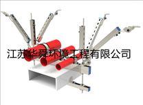 机电抗震支架-桥架支架的优势华舜