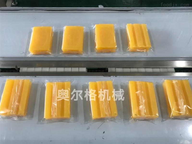 佛山厂家肥皂包装机