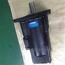 丹尼逊油泵T6EDC-052-042-006-1R00-C100