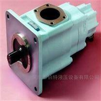 丹尼逊油泵T6EDC-052-042-003-1R00-C100