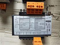 德国EMB WITTLICH变压器