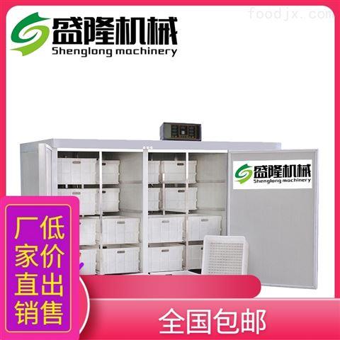 自动生豆芽机设备厂家