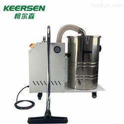 工业脉冲集尘器/移动柜式脉冲反吹集尘机
