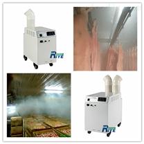 牛羊肉排酸库配置加湿机器设备 的介绍