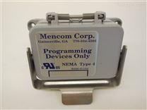 美国Mencom连接器