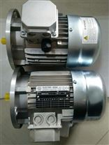 ELECTRO ADDA电机FT2A112M-4