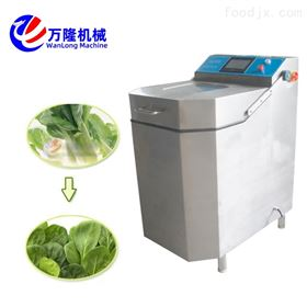 TS-15蔬菜脱水机