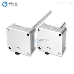 VAISALA温湿度传感器HMD62