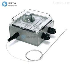 WINKLER温控器WRW08260