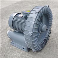 RB-151511kw全风环形高压风机厂家