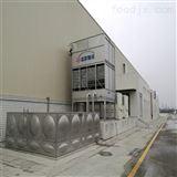 建造710平米果蔬保鲜库安装费用