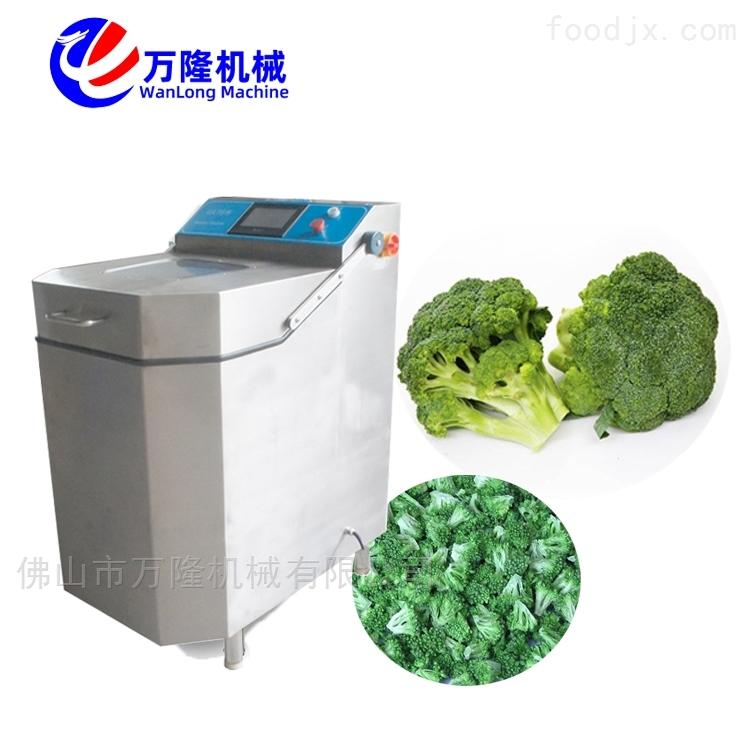 不锈钢生菜脱水机TS-专业生产厂家