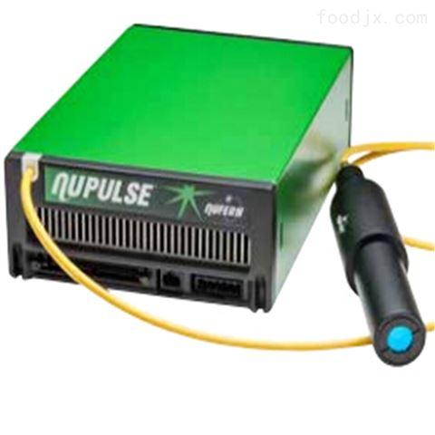 美国Nufer光纤放大器