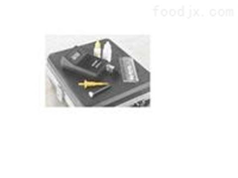 美国 PROFILE 1 3560 1X 食品细菌检测仪