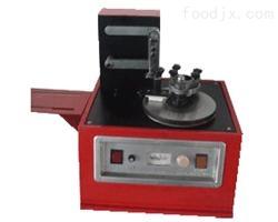 电动打码机(鸡蛋打码机/油墨打码机