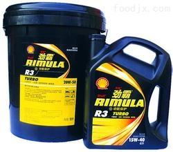 润滑油灌装案例