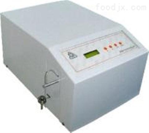 意大利进口便携式牛奶脂肪分析仪