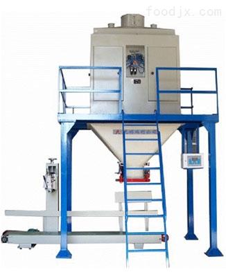 肥料包装机-叶面肥包装机