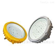 QC-FL015-A-Ⅰ免维护LED泛光灯U型支架壁挂式加油站平台灯