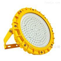 QC-FL015-A-Ⅱ加油站壁挂式免维护LED泛光灯80W生产厂家