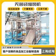 CXP-BIB-D厂家直供双头液体灌装机 果汁饮料自动灌装