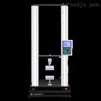 YG026-100(10kg/100N)液晶屏显电子拉力试验机